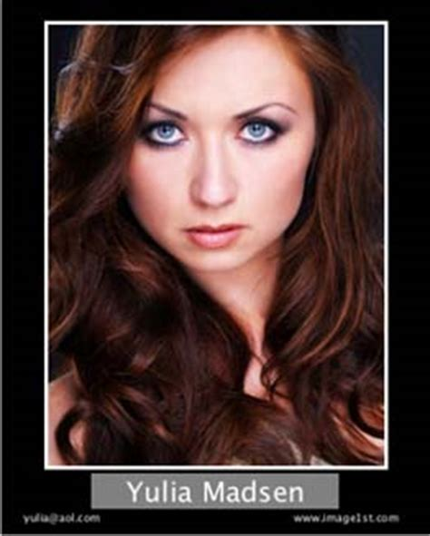 headshot border template actors models headshots photo prints