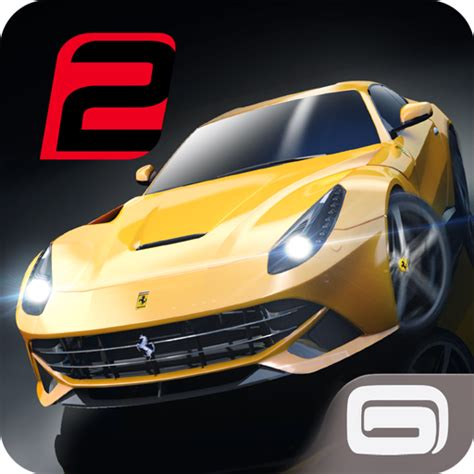 gt racing 2 the real car exp apk gt racing 2 the real car exp version 1 5 6a apk for android softstribe apps