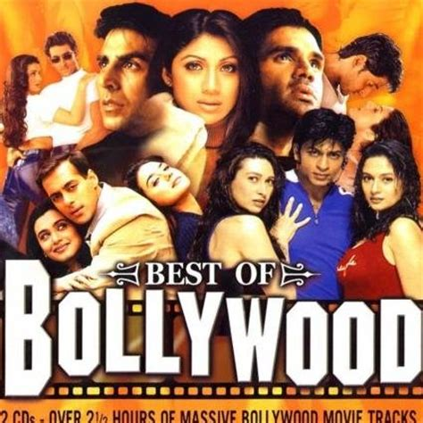 Film Bollywood | bollywood world news watch bollywood twitter