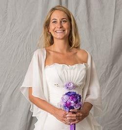 Brautmode Kaufen by Brautmode Zu G 252 Nstigen Preisen F 252 R Alle Gr 246 Ssen