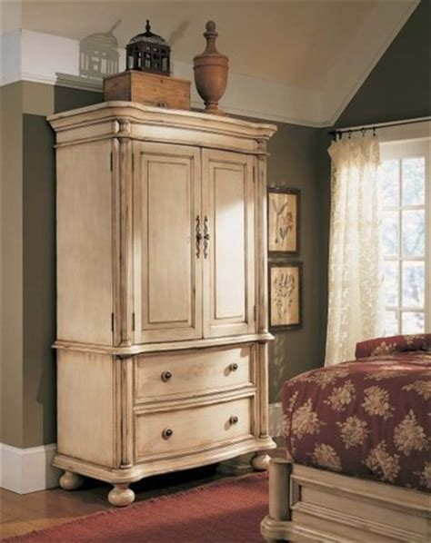 stand alone desk drawers armoire the stand alone cabinet goes from entertainment