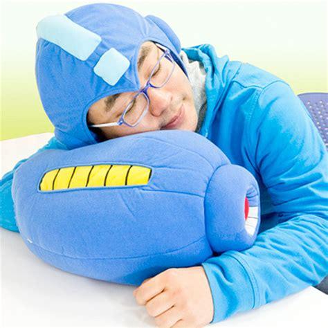 mega arm pillow