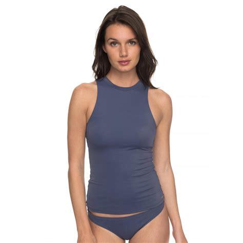 girls swim kids swimsuits roxy womens swimwear roxy