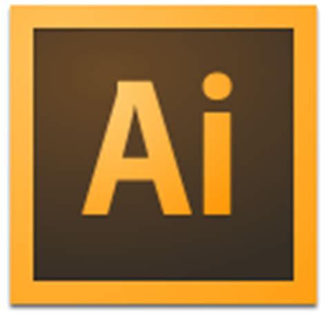 adobe illustrator cs6 extensions adobe illustrator file extensions