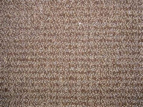 commercial rug carpet remnants sale bay area ca concord san ramon