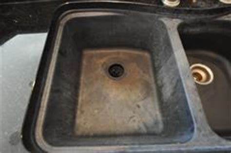 Composite Granite Sink Care by Granite Composite Sinks Care Maintenance And Products