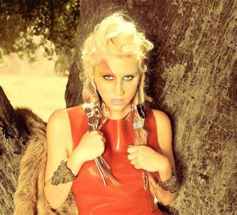 Cd Original Kesha Warrior 17 best images about ke ha on visit uk kesha and