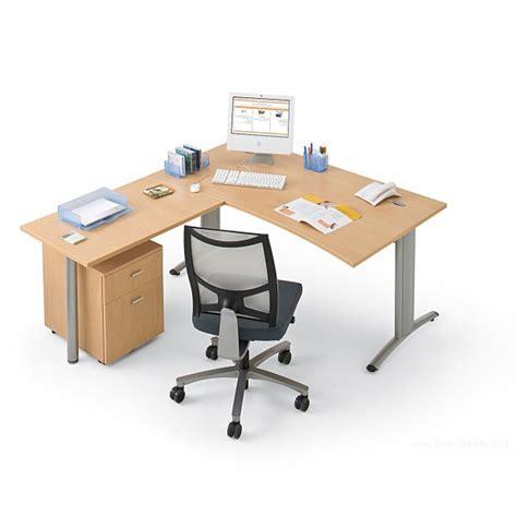 configuration bureau bureau op 233 ratif elise configuration poste vague