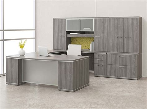 quality products new used office furniture anacapa