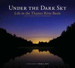 beneath the darkest sky the renaissance series books cartea the sky in the thames river basin