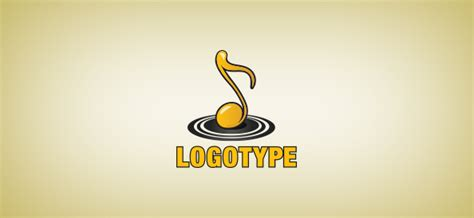 golden layout exles 25 free amazing logo designs 25 free amazing logo