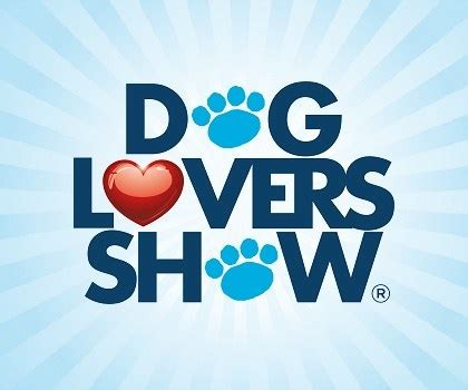 melbourne dog lovers show dog lovers directory