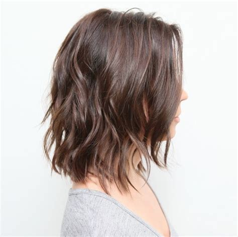 brazilian blowout on shoulder short hair 1000 images about get your hair did on pinterest