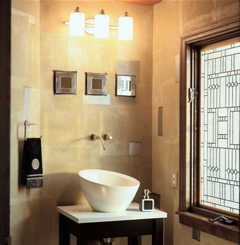 Half Bathroom Design by Half Bath Design Ideas Home Design