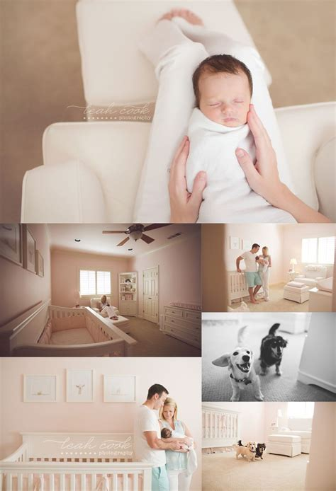 bedroom maternity photos 25 best ideas about bedroom maternity photos on pinterest