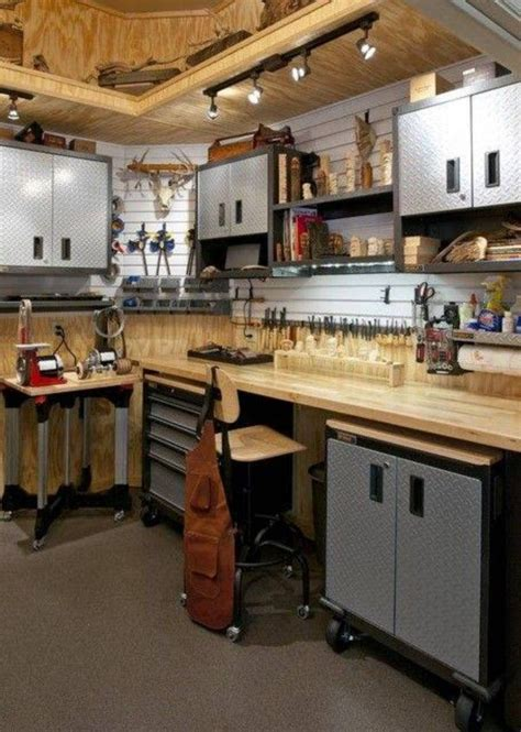 garage workshop design best 25 reloading room ideas on pinterest reloading