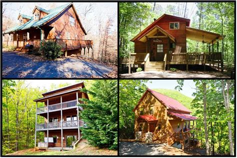 Cabins In Helen by 3 Tips To Getting Cheap Cabins In Helen Ga