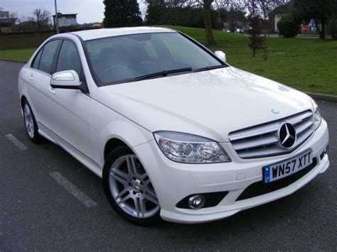 used mercedes uk used mercedes for sale uk autopazar autopazar