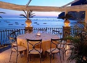 le terrazze restaurant restaurant le terrazze restaurant in amalfi coast italy