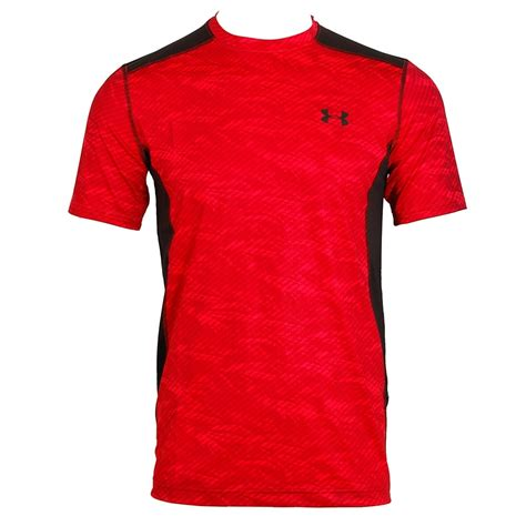 Armour T Shirt 2 tony pryce sports armour s raid sleeve t shirt intersport