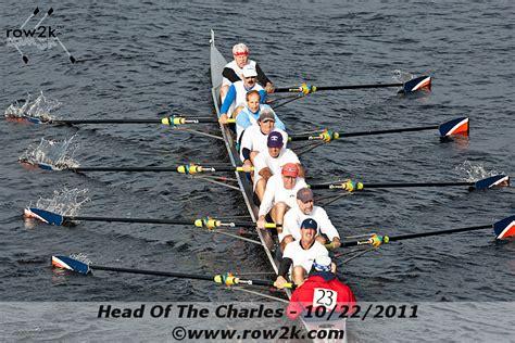 row the boat school row row row the boat churbuck