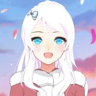Anime Avatar Creator by Anime Avatar Creator Related Keywords Anime Avatar