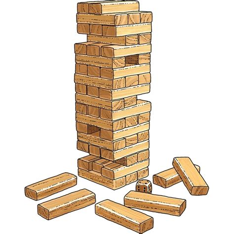 backyard jenga backyard jenga outdoors pinterest