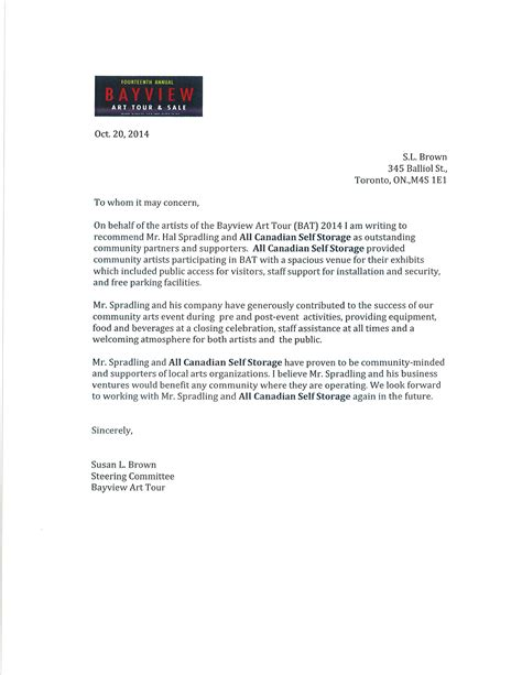 Business Letter Format Your Reference business reference letter format picture ideas references