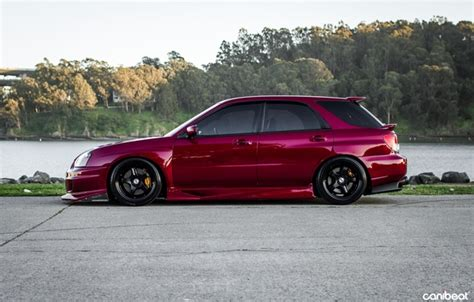 purple subaru outback wallpaper wheels wrx wagon stance subaru tuning
