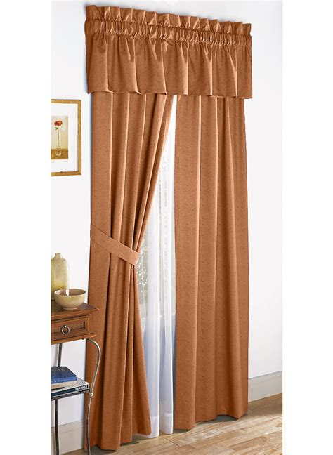 thermal pinch pleated draperies thermal backed pinch pleat draperies and accessories