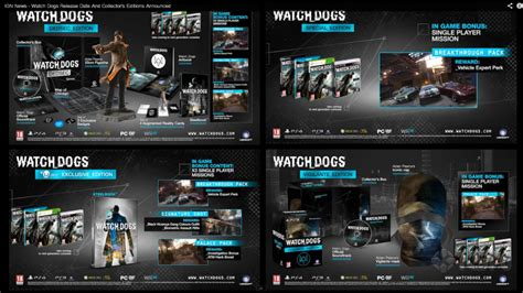 cheats for dogs xbox one dogs xbox one limited edition free engine image for user manual