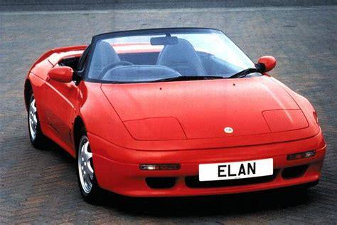 service manual how to clean 1990 lotus elan throttle body service manual 1990 lotus elan