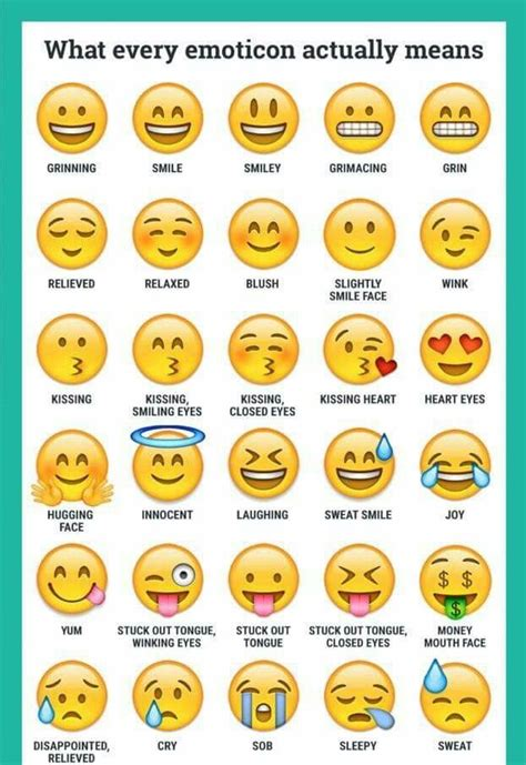 emoji activity book awesome emoji book for boys adults emoji drawing dot to dot mazes pixel emoji coloring book toys emoji stuff and emoji supplies books best 25 emoji names ideas on names of emojis