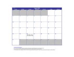 win calendar template www wincalendar printable calendar 2017 printable