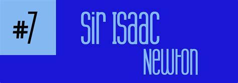 biography of isaac newton ks2 biography isaac newton ks2 isaac newton new isaac newton