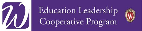 Educational Leadership Doctoral Programs by Student Up Of Wisconsin Whitewater
