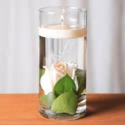 vase cylinder glass 3 5 dia 7 25 h vase cylinder glass