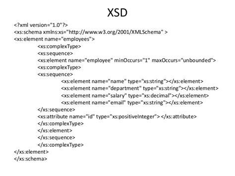 pattern xsd decimal xml schema