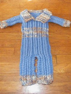 loom knit baby dress the loom muse creations and ideas basic bootie pattern