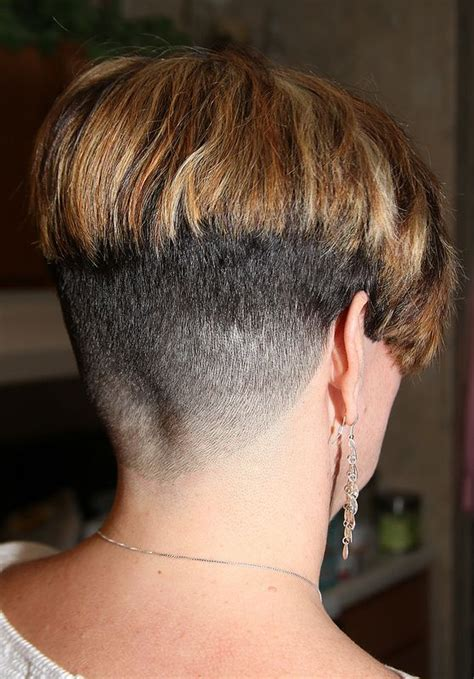 bowl haircuts shaved nape hair bowls and shorts on pinterest