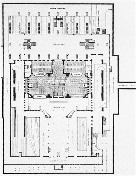 train floor plan 77 best images about train station level design on