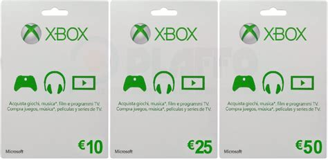 Xbox One Points Gift Card - microsoft xbox gift card balance xbox live code generator