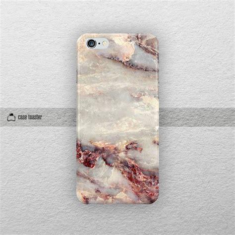 Marble Iphone 5 5s 5c 6 6s Plus Samsung Xiaomi Sony Lg A8 A7 A5 marble iphone 6s 4 7 iphone 6s plus 5 5 by