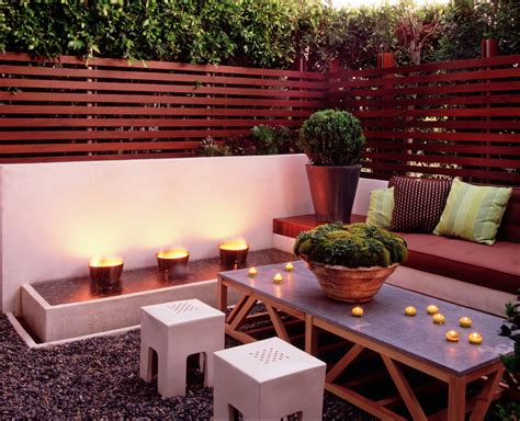 small backyard decor cozy unique backyard furniture ideas home design