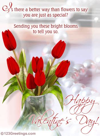 printable flowers valentine cards valentine cards valentine flower card valentine flower