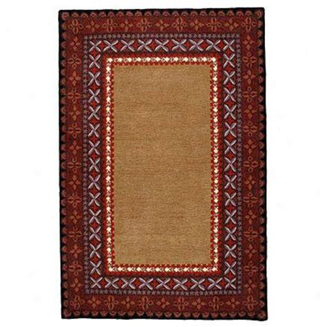 Ark Floors Elegant Exotic Engineered 4 3 4 Santos Mahogany American Cottage Rugs