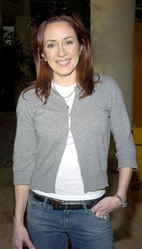 hair styles for deborha on every body loves raymond patricia heaton actress and producer
