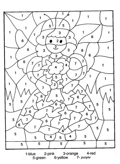 coloring pages free coloring pages of thanksgiving color