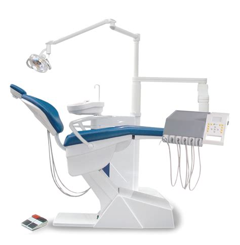 Adec Dental Chair Prices by Chair Dental Chair Servicing Stomatology Specifications