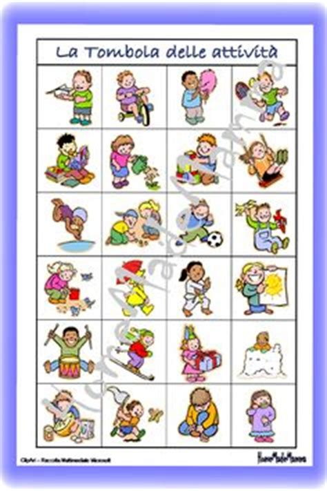 cibi fanno andare in bagno tuttoprof inglese 14 bedroom objects flashcard